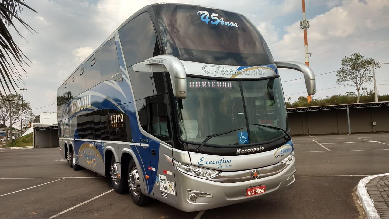 Ônibus História 02