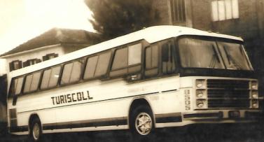 turiscoll-13